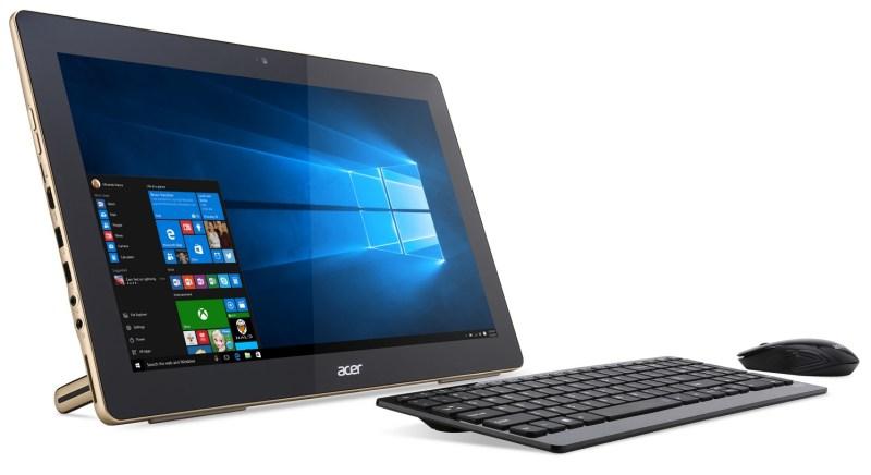 Acer Aspire Z3-700 01