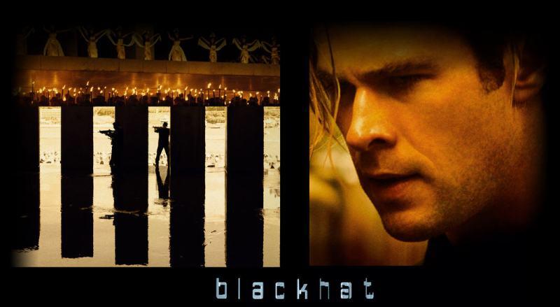 black hat 02
