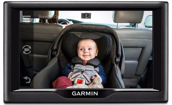 garmin babycam 02