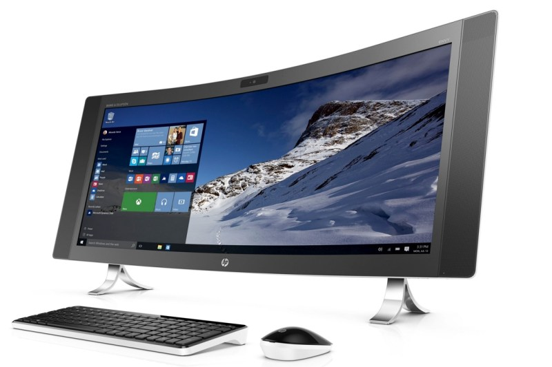 hp envy aio 02