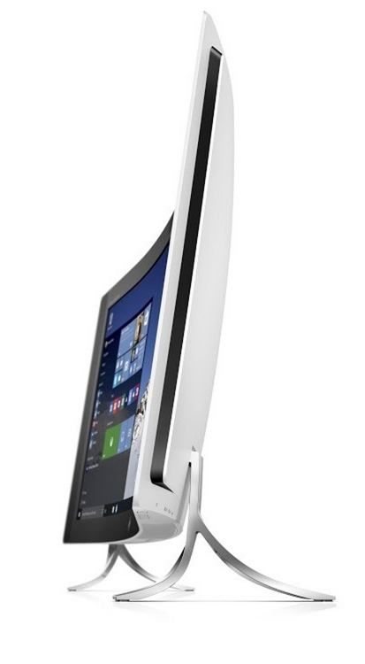 hp envy aio 03