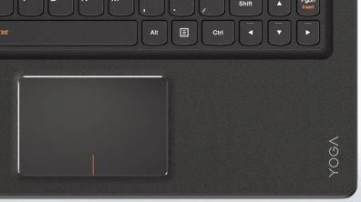 lenovo-laptop-yoga-900-13-keyboard-detail-8