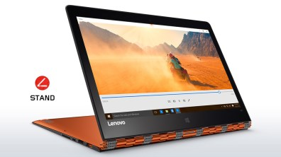 lenovo-laptop-yoga-900-13-orange-stand-mode-1