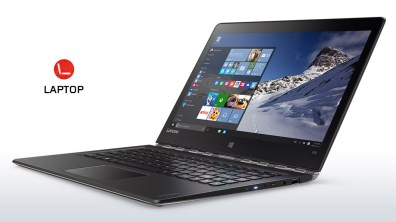 lenovo-laptop-yoga-900-13-silver-laptop-mode-3