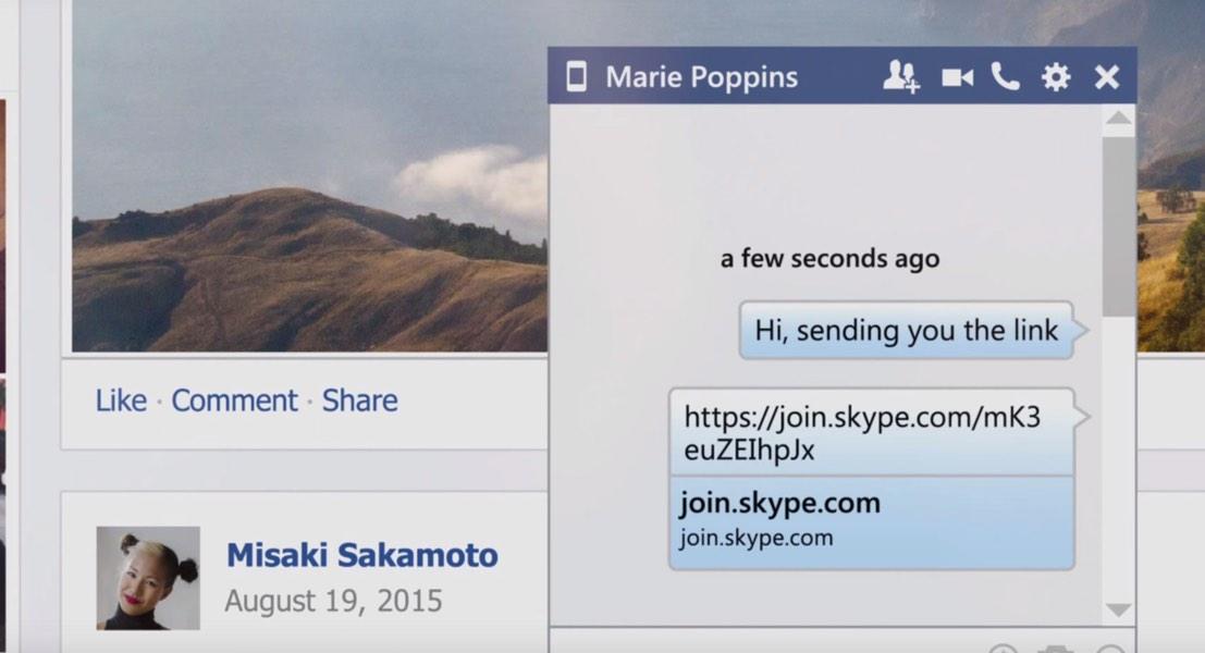 skype url 03