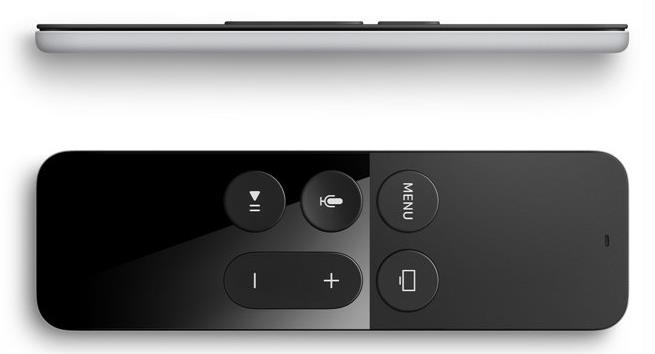 apple tv 11
