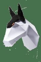 hCom_HORSECOM_0225_C-PLG
