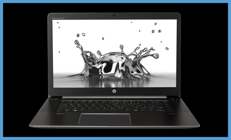 hp zbook studio 03