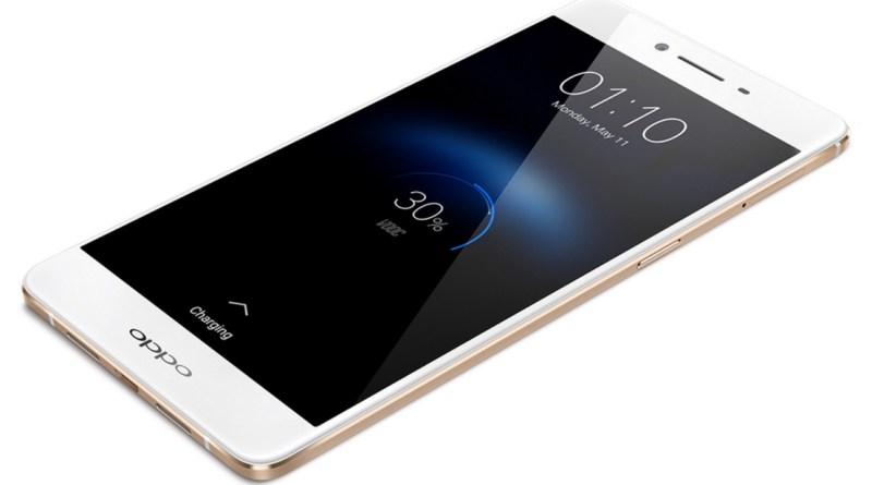 oppo rs7 06