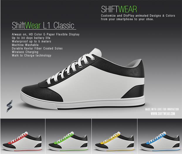 shiftweat 01