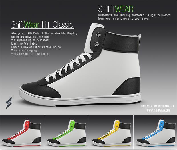 shiftweat 03