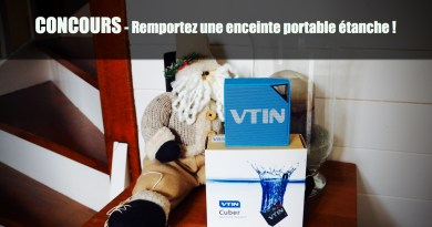 concours vtin 01