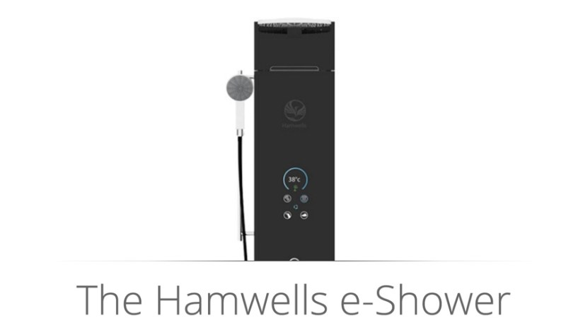 hamwells e-shower 01
