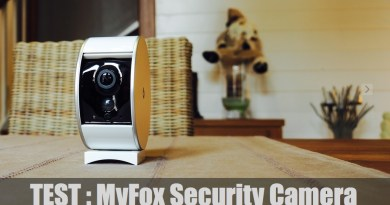 myfox security camera 03