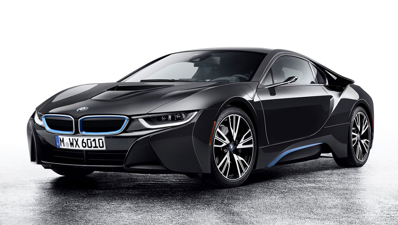 08300496-photo-ces-2016-bmw-i8-mirrorless-concept