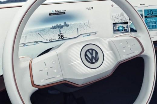 Volkswagen_Budd_e_2016_6352f-1200-800