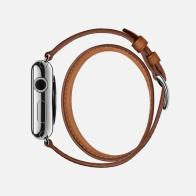 apple watch hermes 04