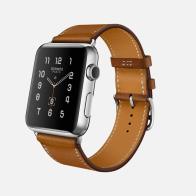 apple watch hermes 07
