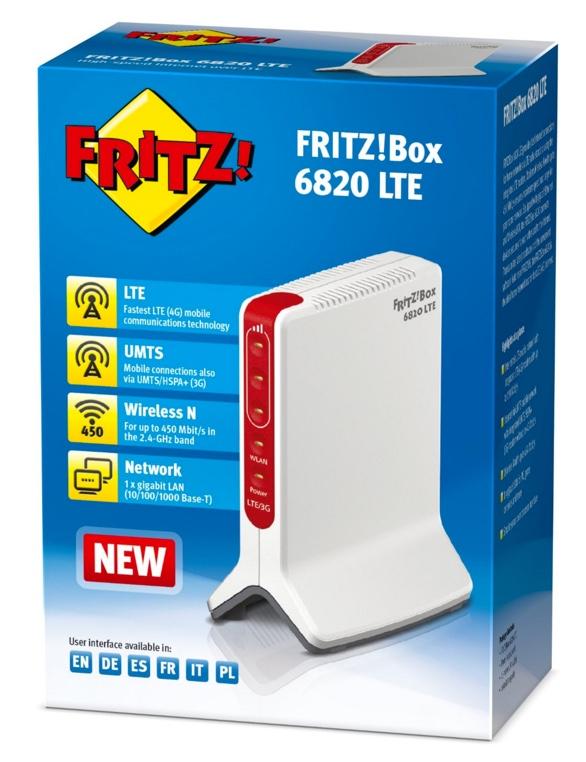 fritz 03