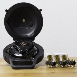 grillbot 07
