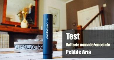 pebble aria 01