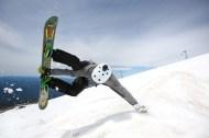 360fly_Snowboard_2 (Custom)