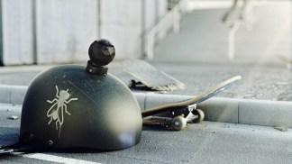 360fly_skateboard (Custom)
