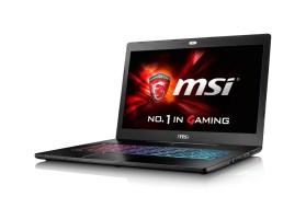 msi-gs72-stealth-pro_24699899181_o