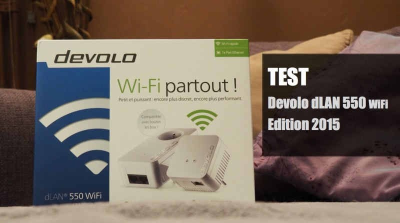 devolo duo 00