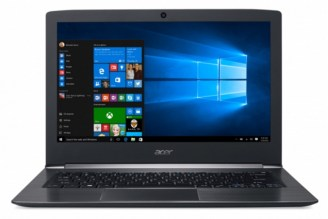 acer s13 03