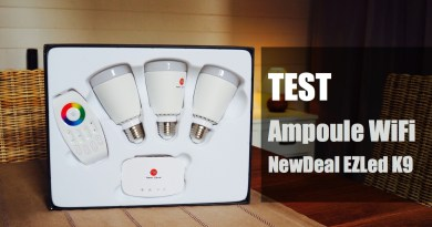 newdeal ampoule 01
