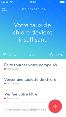 timemoney-fr@2x (1)