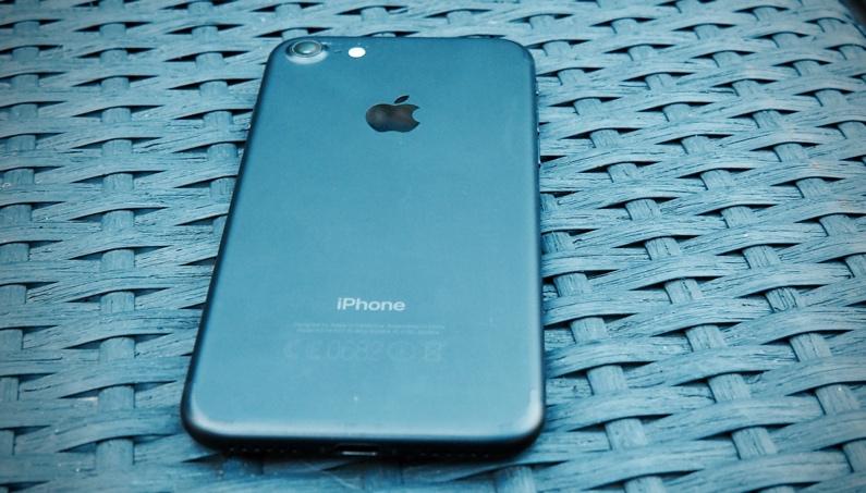 iphone 7 00