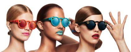 lunettes-snapchat-couleurs-600x238
