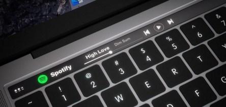 macbook 2016 02