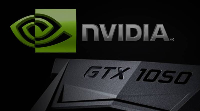 nvidia_geforce_gtx_1050_ti