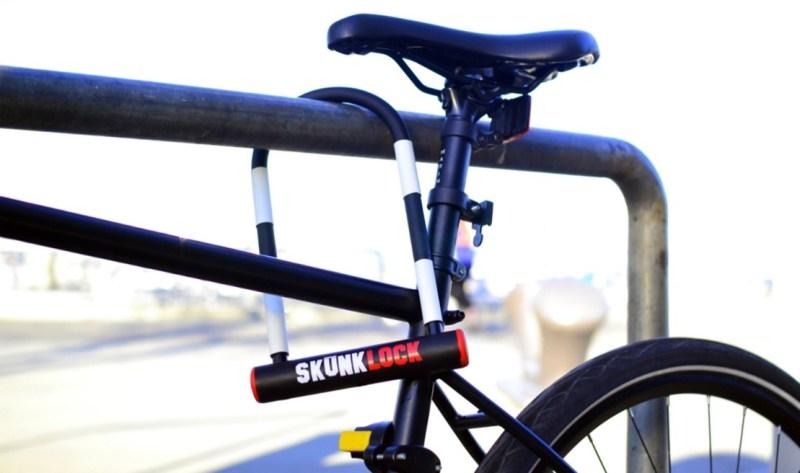 skunklock-03