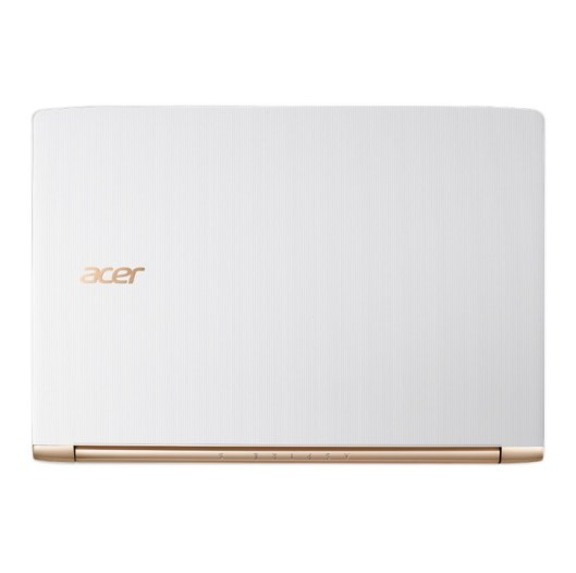 acer-s13-04