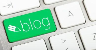 Succès : Comment devenir un influenceur via votre blog ?