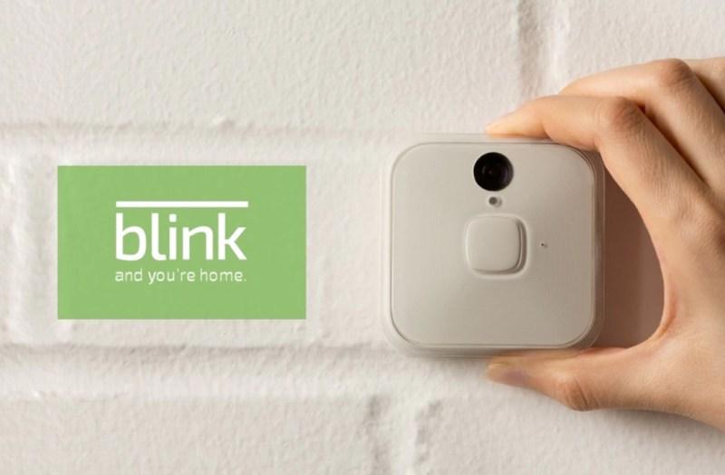 blink-03