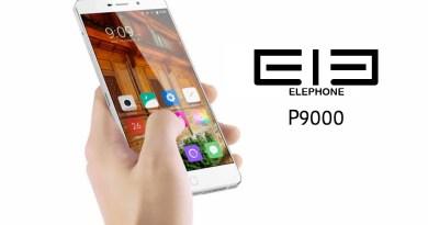 elephone-p9000-00