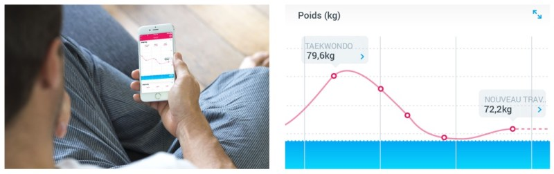 withings-body-02