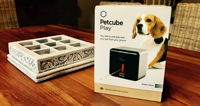 test-petcube-play-0