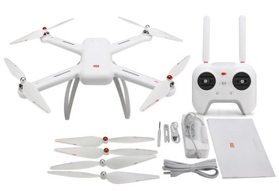 mi-drone-01