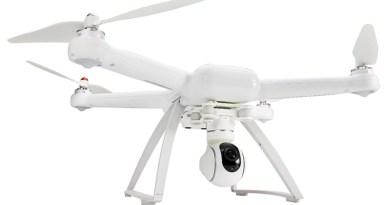 mi-drone-04