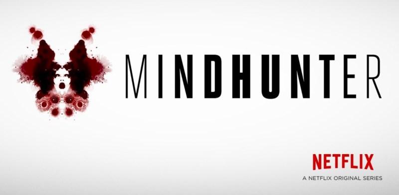 mind-03