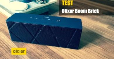olixar-boom-brick