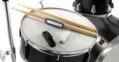 drum-02