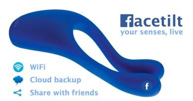 facetilt-2