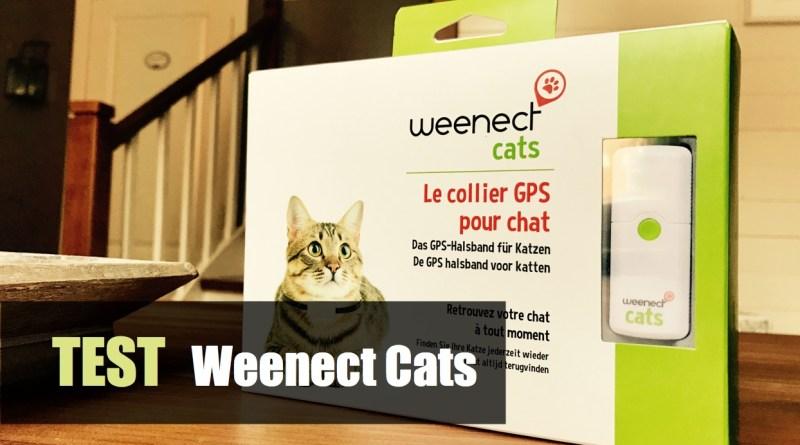 weenect-00